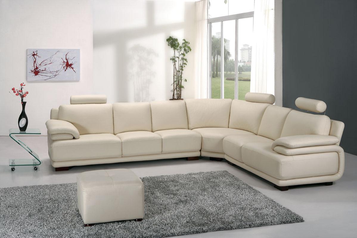 Quel canap pour mon salon meuble et d coration - Quel point cardinal pour dormir ...