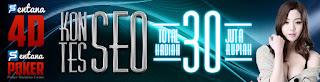 SentanaPoker Agen Poker Online, Judi Domino Online, Sentana4D Agen Togel Online Terpercaya