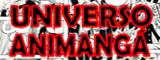 Universo Animangá