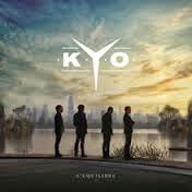 Baixar CD Kyo – L'Equilibre (2014) Download