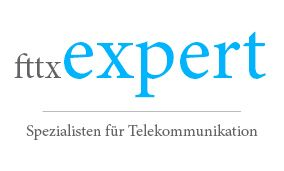 fttxexpert