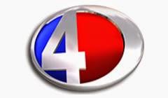 Canal 4 CERTV en vivo