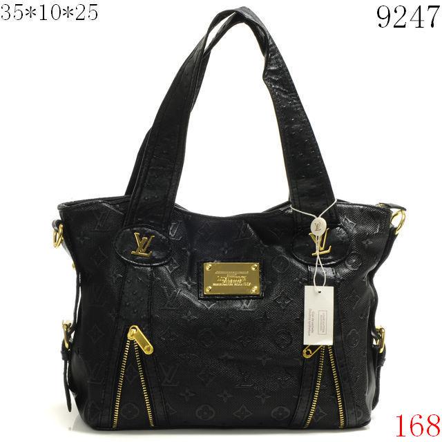 wholesale fake celine handbags