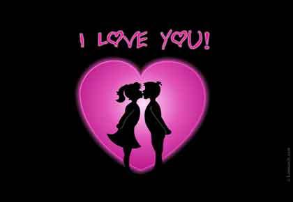 kata cinta Kumpulan Kata Kata Cinta Paling Romantis Terbaru 2014