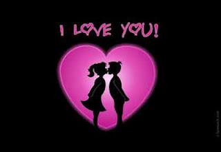 Kumpulan sms cinta romantis untuk pria terbaru 2013