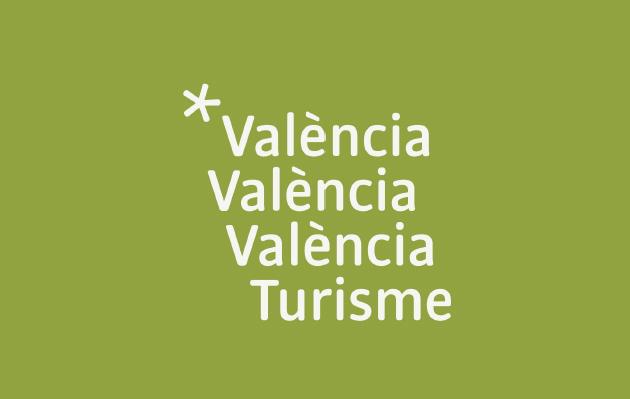 *València Turisme, nueva marca turística de la provincia