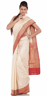 sarees coupon