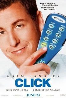 Streaming Click (HD) Full Movie