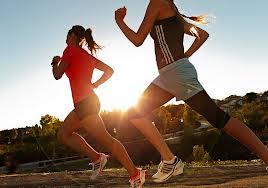 correr, como correr