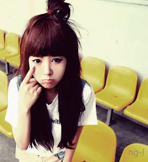 Min Hyo Sun