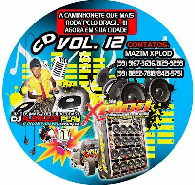 http://www.mediafire.com/download/hp9xxx847malc9a/CD+F-250+XPLOD+VOL.+12+BY+DJ+ALENILTON+PLAY+O+INCOMPAR%C3%81VEL.rar