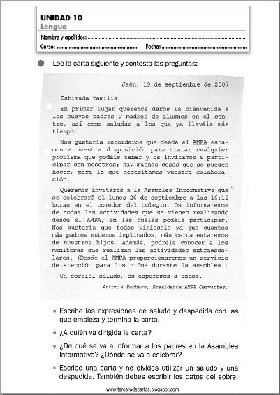 http://www.primerodecarlos.com/TERCERO_PRIMARIA/abril/Unidad10/lengua/fichas/lengua13.pdf