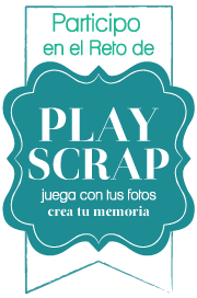 Play Scrapbook