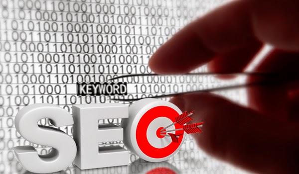 15 Consejos de Auditoría SEO que cada Sitio Web debe saber y aplicar