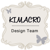 KIMACRO Desighn Team