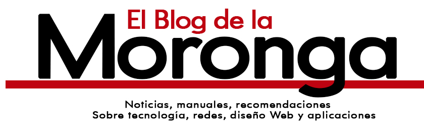 El Blog de la Moronga