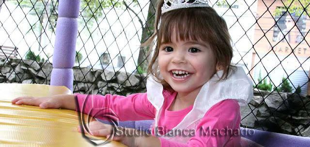 melhores fotos festa infantil