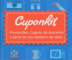CuponKit