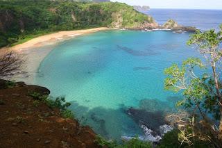 2 Playas Hermosisimas de Brasil