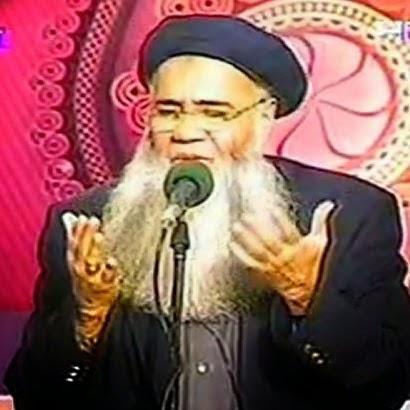 Prof. Abdul Rauf Roofi Naats, Latest Online MP3 Naats ...