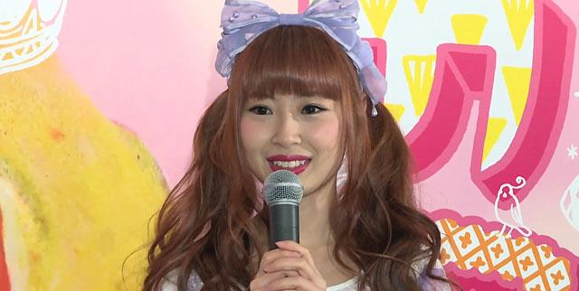 [Resim: takayanagi-akane-lolita.jpg]
