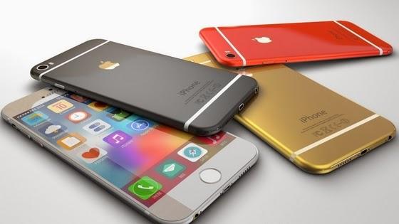 iphone+altı+özellikleri