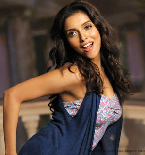 Asin, bollywood, bollywood actress, picture of bollywood actress, bollywood actress images