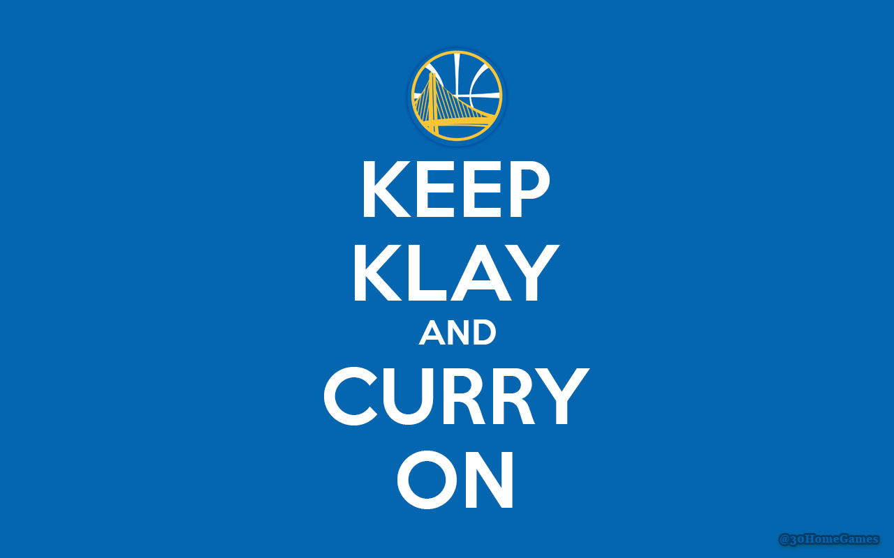 The 16 Best Images About Stephen Curry On Pinterest