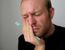 Cara Jitu Mengobati Sakit Gigi Dengan Cepat
