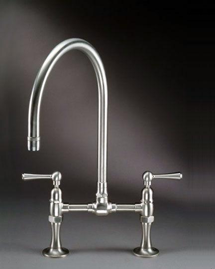 bridge river picture bridge kitchen faucet