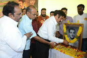 Balakrishna Birthday Celebrations-thumbnail-4
