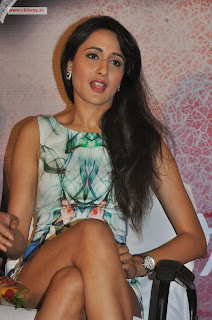 Erica-Fernandes-at-Virattu-Audio-Launch