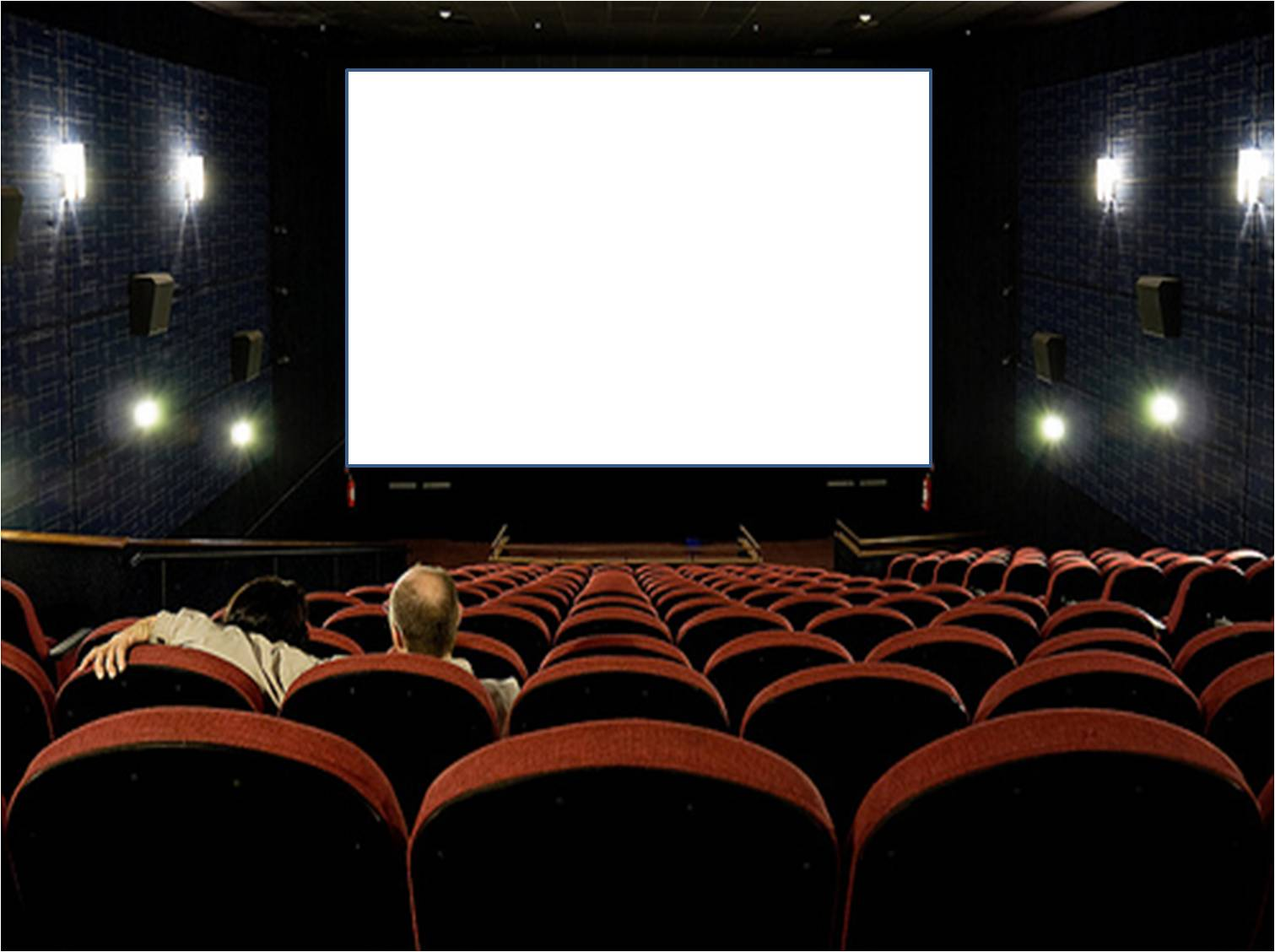 Movies Tulare Galaxy Ater