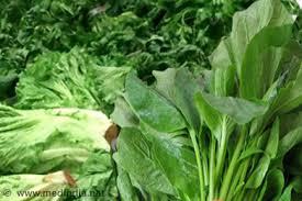 http://www.google.com/imgres?sa=X&rlz=1C1SKPC_enUS329&biw=1024&bih=653&tbm=isch&tbnid=Gw6fsCPQvegbhM:&imgrefurl=http://www.medindia.net/patients/lifestyleandwellness/dark-green-leafy-veggies-a-dietary-must.htm&docid=xlz8WvL-SDmBwM&imgurl=http://www.medindia.net/patients/lifestyleandwellness/images/green-leafy-veggies.jpg&w=390&h=260&ei=DUslUqD1I7KMigKY_oCYBA&zoom=1&ved=1t:3588,r:22,s:0,i:156&iact=rc&page=2&tbnh=173&tbnw=257&start=13&ndsp=12&tx=121&ty=57