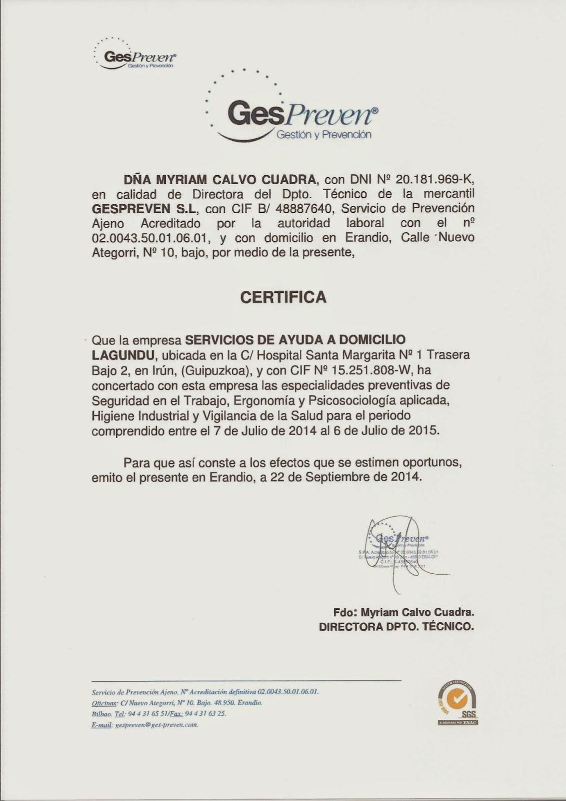 Certificado%2BPLR%2BServicios%2Bde%2BAyuda%2Ba%2BDomicilio%2BLagundu.jpg