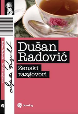 Dušan Radović - Page 2 ZENSKI+RAZGOVORI+2