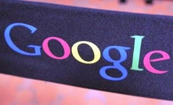Δίκτυο κινητής τηλεφωνίας σχεδιάζει η Google