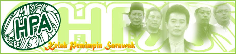 Kelab Pemimpin Sarawak