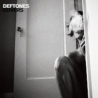 Deftones Drive Cars Mp