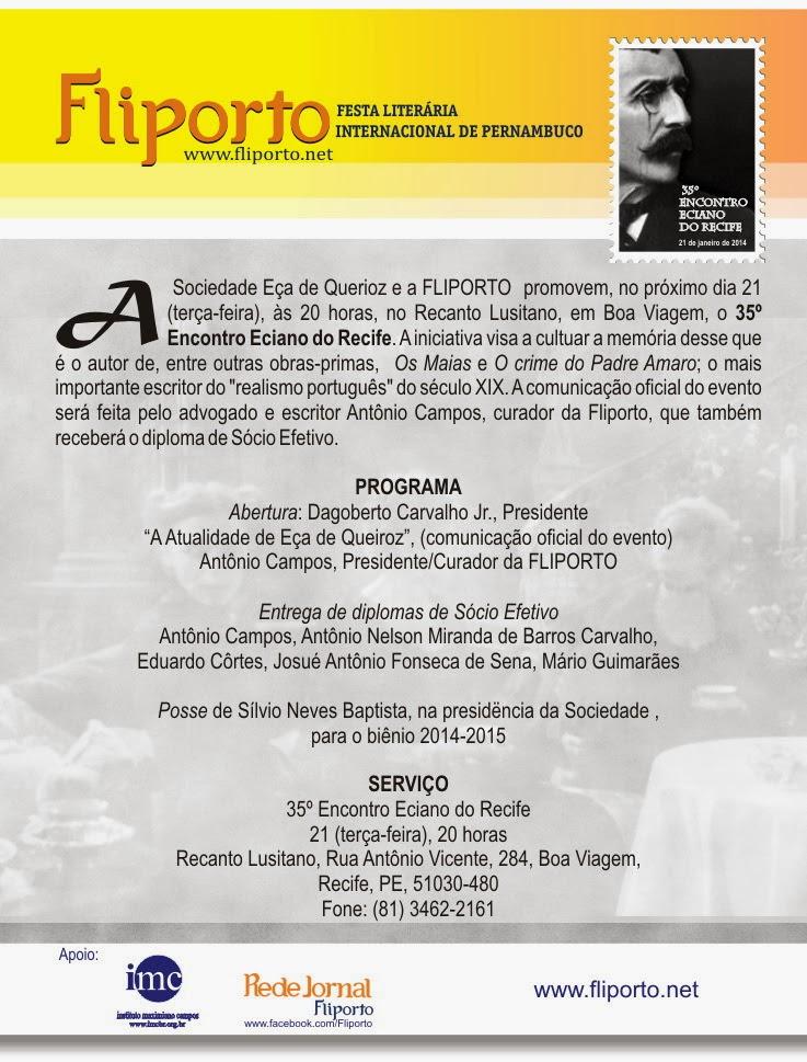 http://fliporto.net/2013/eventos/jantar-eciano/