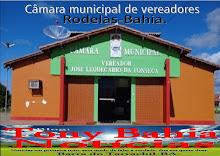 Câmara Municipal de Vereasdores