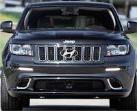 hyundai jeep