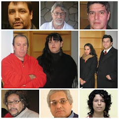 Directiva del SPP 2011-2013