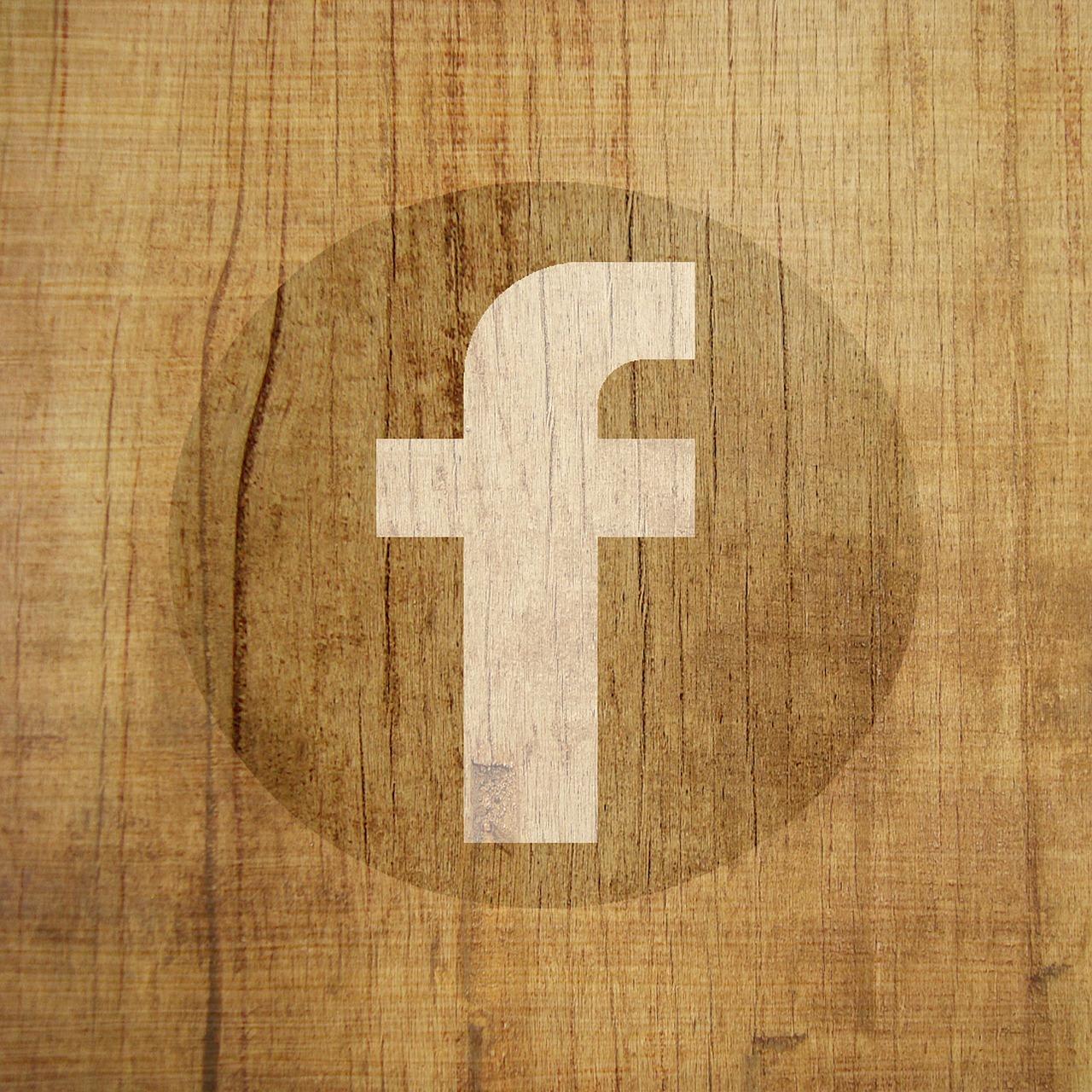 Eva-Maria Eleni auf Facebook