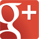 MyBB10 Google Plus