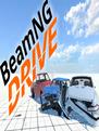 BeamNG-DRIVE