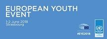 Esdeveniment Europeu de la Joventut