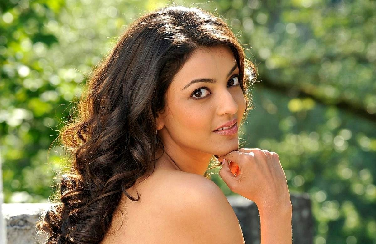 Wallpaper download kajal agarwal - Wallpaper Download Kajal Agarwal 86