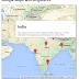 Google Maps in AngularJS