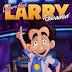 Leisure Suit Larry: Reloaded v1.03 Apk Download